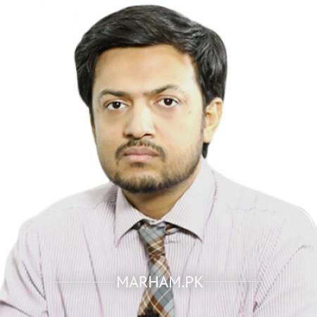dr-mujahid-israr-gastroenterologist-lahore