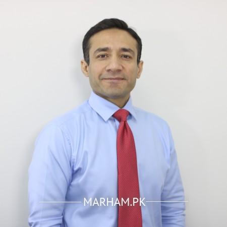 dr-syed-imran-hussain-andrabi-general-surgeon-lahore
