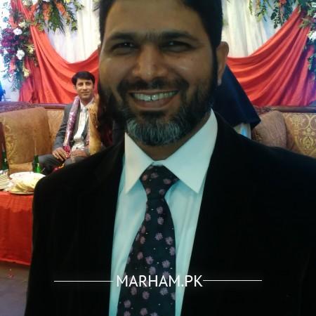 dr-kamran-ali-general-surgeon-lahore