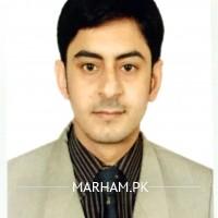 dr-adeel-asghar-malik-radiologist-lahore