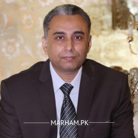 dr-m-bilal-mirza-pediatric-surgeon-lahore