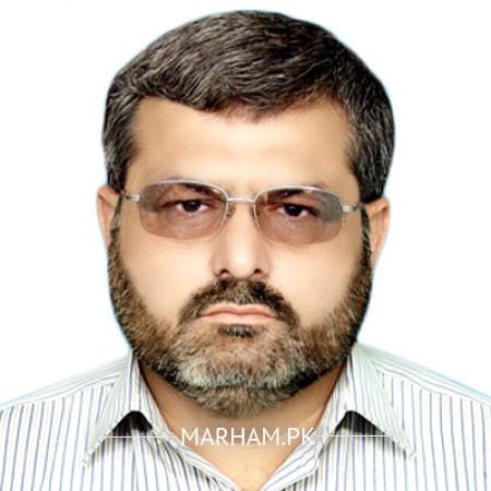 dr-aamir-shehzad-general-physician-dera-ghazi-khan