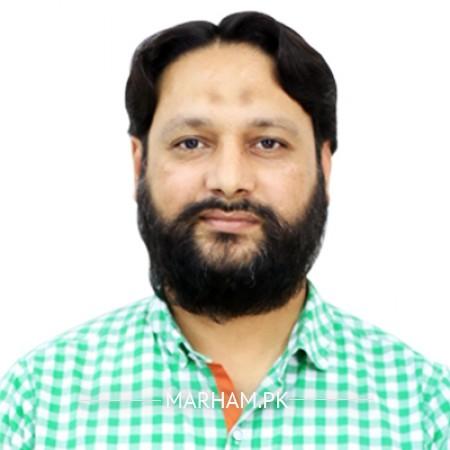dr-abdul-latif-shahid-orthopedic-surgeon-lahore