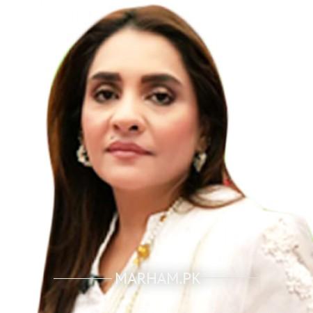 dr-ayesha-abbas-dietitiannutritionist-karachi