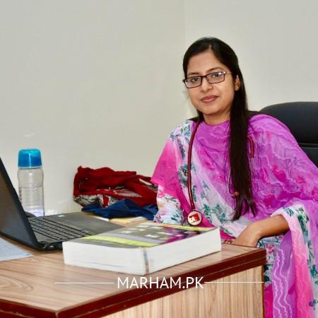 nabiha-sami-physiotherapist-karachi