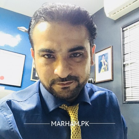 dr-harris-shahzad-eye-specialist-karachi