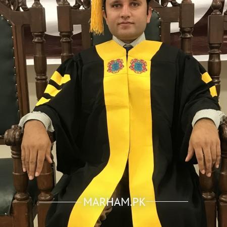 dr-khalid-javed-khan-general-surgeon-multan