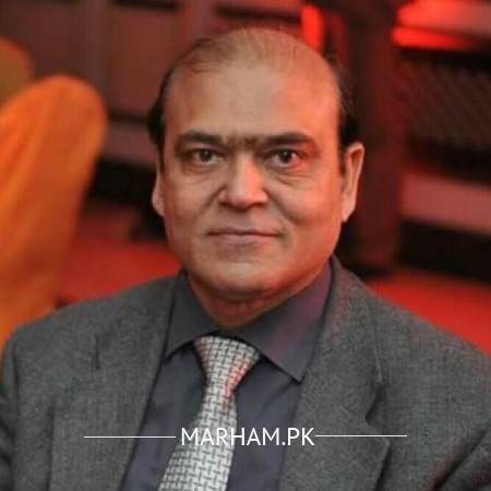 dr-ahmed-sajjad-urologist-islamabad