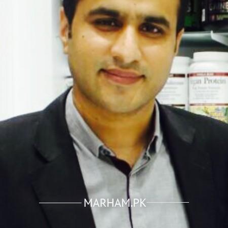 adnan-akbar-dietitiannutritionist-faisalabad