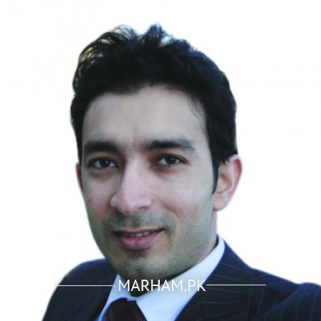 dr-salman-mansoor-dermatologist-karachi